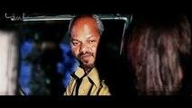 Midnight Hot Romance Scenes Caught on Camera _ Hindi Dubbed Tamil Hot Movie 18+