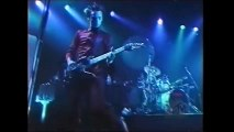 Muse - Hyper Music, Osaka Imperial Hall, 12/02/2001