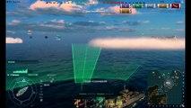 Dix Mexique Nouveau de de navires de guerre monde Commentaires des navires ⚓