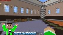 How To Get A Cape In Minecraft Free (Minecon, Optifine, MC Developer