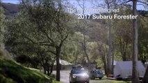 2017 Subaru Forester Boca Raton FL | Subaru Dealership Boca Raton FL