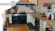 A vendre - Maison/villa - BLOIS (41000) - 5 pièces - 100m²