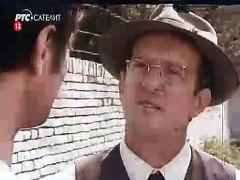 Salas u malom Ritu 1975 3 epizoda