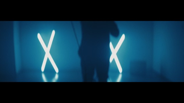 morgxn - xx