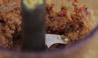 Bebek Bali Sambal Matah - Urban Cook