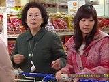 Gia Đình Là Số 1 (Phần 1) - Tập 25 -  Lồng Tiếng HTV3 - Soon Jae bị lừa mua laptop mới, Shin JI và Hae Mi chạy đua trong siêu thị