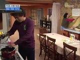 Gia Đình Là Số 1 (Phần 1) - Tập 37 -  Lồng Tiếng HTV3 - Joon Ha nhịn ăn khám sức khoẻ, Park Hae Mi quay trộm Min Jeong