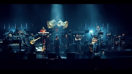 ONE HEART -  AR Rahman Concert Film