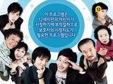 Gia Đình Là Số 1 (Phần 1) - Tập 72 -  Lồng Tiếng HTV3 - Joon Ha chỉnh trang đầu tóc vì ghen với đối tác của Park Hae Mi