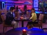 Gia Đình Là Số 1 (Phần 1) - Tập 75 -  Lồng Tiếng HTV3 - Min Ho được đi Singapore, Min Yong đi gặp mẹ Min Jeong