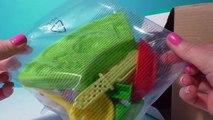 Cuisine crème aliments des jeux de la glace enfants cuisine jouer pâte à modeler Ensemble jouets pâte à modeler