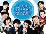 Gia Đình Là Số 1 (Phần 1) - Tập 64 -  Lồng Tiếng HTV3 - Yoon Ho bị bạn gái học giỏi từ chối mà vẫn không hiểu, Min Yong và Park Hae Mi ôm nhau khi thắng trò chơi