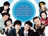 Gia Đình Là Số 1 (Phần 1) - Tập 82 -  Lồng Tiếng HTV3 - Lee Soon Jae và Joon Ha mở tiệc mừng vì chiến thắng chứng khoán nhưng sau đó thì bị mất hết
