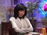 Gia Đình Là Số 1 (Phần 1) - Tập 88 -  Lồng Tiếng HTV3 - Min Yong và Shin Ji đi tìm Min Jeong, Park Hae Mi đi gặp Min Jeong để tìm hiểu tại sao lại chia tay