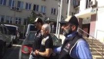 Fetö'nün Türkiye Genelindeki Para Dağıtıcısı Yakalandı
