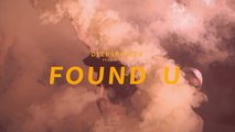 Deepshower 'Found U' (Feat. G.soul) Official Music Video