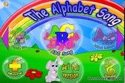 Le chanson éducatif des jeux vidéos des jeux pour enfants androïde