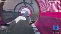 GTA 5 EPIC MOMENTS: #32 (Best GTA 5 Wins & Stunts, GTA 5 Funny Moments Compilation)