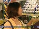 Gia Đình Là Số 1 (Phần 1) - Tập 139 -  Lồng Tiếng HTV3 - Na Moon Hee phát minh đũa ănten,Min Jeong ghen vì Min Yong chơi đùa với đồng nghiệp