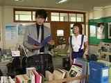 Gia Đình Là Số 1 (Phần 1) - Tập 142 -  Lồng Tiếng HTV3 - Joon Ha uống rượu thuốc nhưng vợ lại bị ốm,Yoon Ho đánh nhau trả thù cho cô giáo