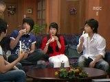 Gia Đình Là Số 1 (Phần 1) - Tập 146 -  Lồng Tiếng HTV3 - Lee Soon Jae diễn comedy nhạt nhẽo,Yoo Mi lái oto đuổi theo Yoon Ho