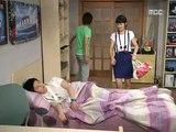 Gia Đình Là Số 1 (Phần 1) - Tập 156 -  Lồng Tiếng HTV3 - mọi người giúp Min Ho đỡ buồn vì xa Yoo Mi