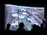 New Google Earth unveiled that works on browsers and smartphones