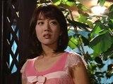 Gia Đình Là Số 1 (Phần 1) - Tập 161 -  Lồng Tiếng HTV3 - bà Na Moon Hee đi học nhẩy,Min Yong đi câu cá với bố Min Jeong
