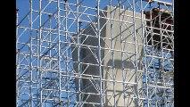 ΣΚΑΛΩΣΙΕΣ ΑΓΊΑ ΠΑΡΑΣΚΕΥΉ 694.5ΙΟ6.698 σκαλωσιες ενοικιαση Αγία Παρασκευή scaffold Ayia paraskevi skalwsies Ayia paraskevi σκαλωσιες κτιριων Αγία Παρασκευή σκαλωσιες πλοιων Αγία Παρασκευή σκαλωσιες πυργοι Αγία Παρασκευή σκαλωσιες σπιτιων Αγία Παρασκευή