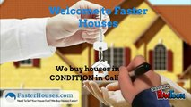 Quickly Sell My House for Cash in Los Angeles at Good Price