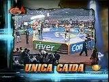 AAA-Sin Limite 2009.07.12  Tepeapulco  06 El Mesias & La Parka vs. Los Wagner Maniacos