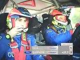 WRC 2006 R05 - Tour de Corse Day 2