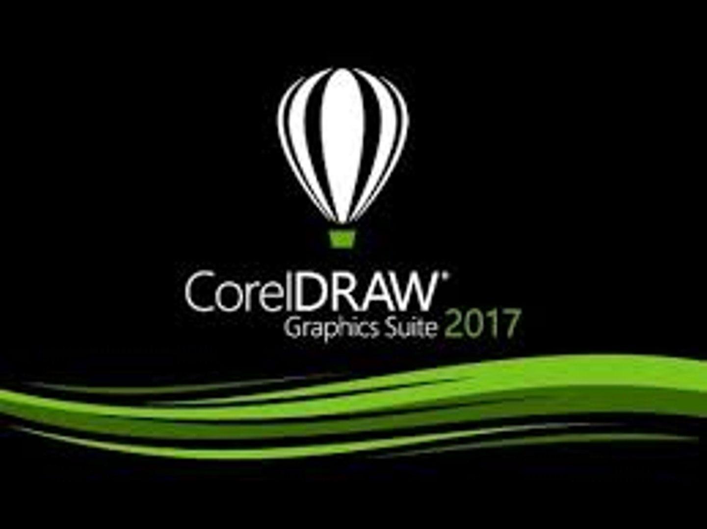 Corelcad 2017 for mac catalina