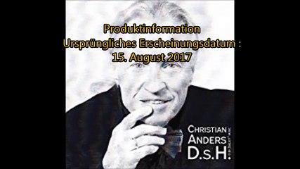 D.s.H.- Christian Anders (Ausschnitt)
