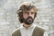 Is Tyrion Lannister a Targaryen? Game of Thrones Tyrion Theory