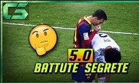 Crazy Football Chats that you Surely Ignored 5.0