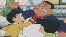 Doraemon Vietsub - [Tập 118][HQ][Áo Giáp Trong Suốt & Tinh Linh Yêu Nobita][29-02-2008] Doraemon Tieng Viet