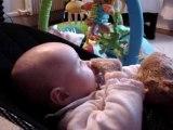 Cassandra - mois 4 - Je m'éclate