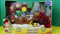 Et capitaine crochet jelassi Terre jamais parc patin le le le le la Trésor Pirates pirate de lautre pays