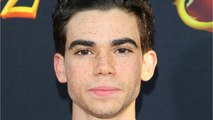 Cameron Boyce To Take On 'Spider-Man' Role