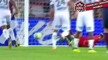 Paris Saint Germain PSG vs Saint Etienne 3-0 2017 All Goals Extended Highlights 25082017 720p  [HD, 1280x720]