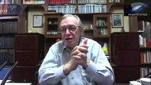 Resposta de Olavo de Carvalho aos seus Críticos - pt 11