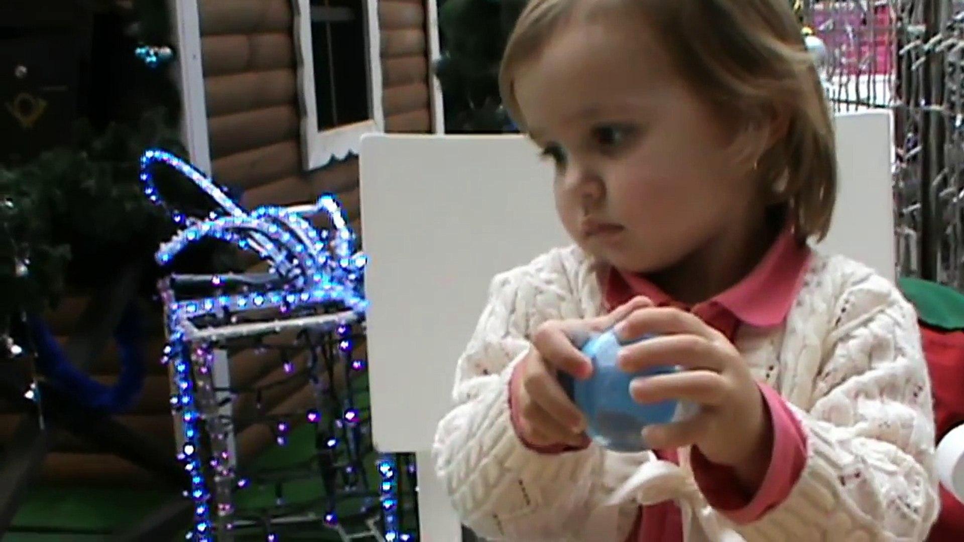 Холодное Сердце Фроузен открываем Большое яйцо с сюрпризами Frozen oeuf avec une surprise