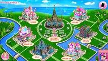El Delaware por un paraca el allí pasado juegos princesas vestir maquillar juegos niñas princesas disney españo