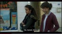 Three Times Manon (3x Manon) - S01E02 Eng. Subtitles