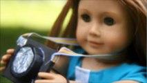 Dix américain être poupées fille mai obsédé signes qui avec vous vous vous
