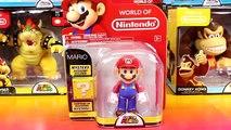 Et âne de de Courses système monde Nintendo mario kart 7 cattera super mario bros kong yoshi