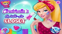 Cendrillon placard Robe des jeux dans beauté Nouveau Princesse vers le haut en haut Marche garde-robe disney york  