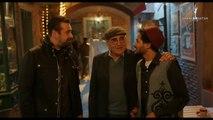 مسلسل الزيبق HD - الحلقة 13- كريم عبدالعزيز وشريف منير -EL Zebaq Episode -13