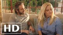 Home Again (2017) Complet Movie Streaming VF en français gratuit